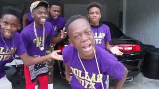 Repeat youtube video @DOLLARBOYZ CRIBS VLOG (FLORIDA EDITION) FEATURING A SAMPLE OF LEVELS DISS TRACK