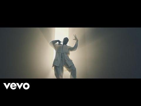 TCTS - Do It Like Me (Icy Feet) ft. Sage The Gemini, Kelis