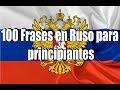 Los días de la semana en ruso - ¡Aprende ruso con nosotros ...