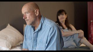 """6:15""  by Ten House Productions -  A 2019 Austin 48 Hour Film Project Short Film (Best Film Winner)"