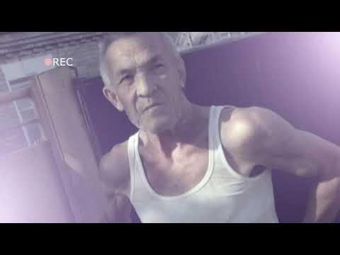 На Київщині у вбивстві підозрюють 72-річного дідуся