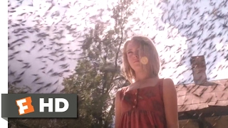 Video The Reaping (2007) - The Queen of Locusts Scene (6/7) | Movieclips download MP3, 3GP, MP4, WEBM, AVI, FLV September 2018