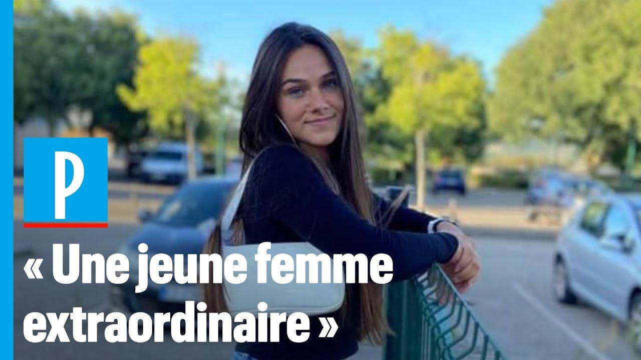 Mort de Victorine : sa sœur lui rend hommage sur les réseaux sociaux