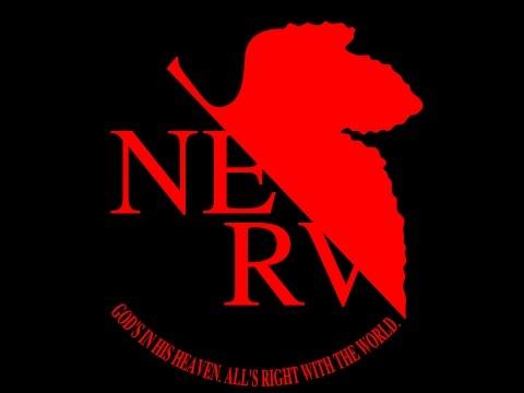 【BMS】- Neon Genesis Evangelion Theme Song. (Genre, Anime Song  )