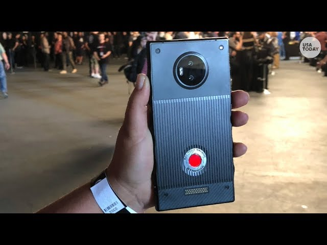 holographic-smartphone-sneak-peek-of-red-s-advanced-new-device