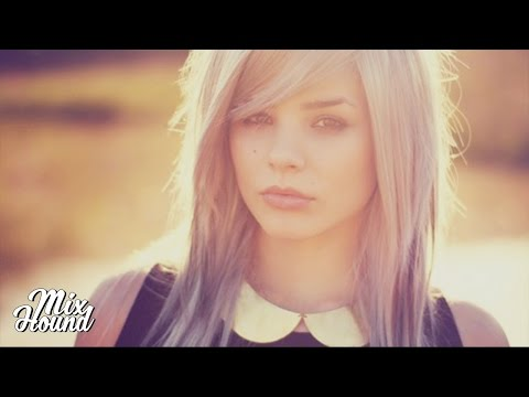 Best of Female Vocal Dubstep Mix 2014 | #9