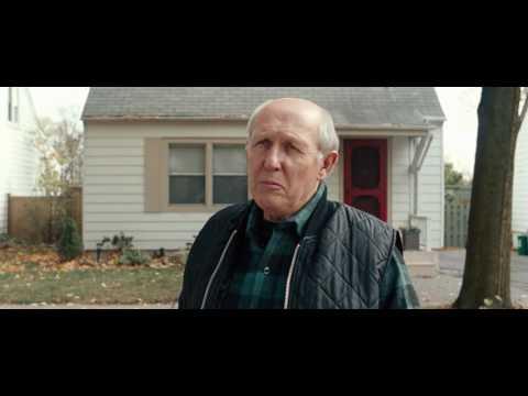 A bagoly kiáltása 2009 HUN [720p HD] [Teljes film]