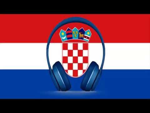 Croatian Music: Radio Croatia Online, Free
