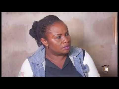 Wise Fool Season 2 - 2017 Latest Nigerian...