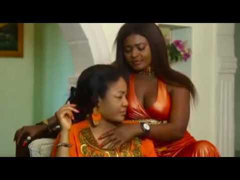 Download Un film romantique de Nollywood. 2020 Nollywood romance movies. Latest Nollywood romantic movie