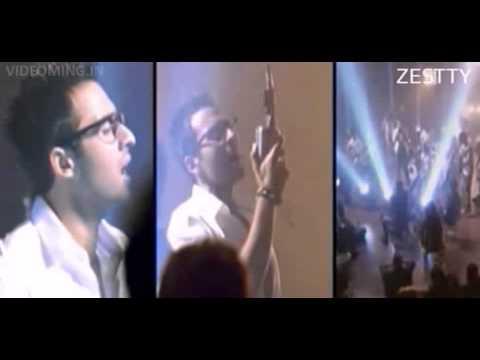 Atif Aslam Mashup (Zestty) - (HD MUZICS)