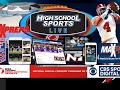 Hebron Christian vs. Delta Academy  2020 High School ...