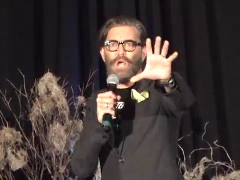 4 Timothy Omundson FULL