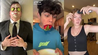 FUNNY TIK TOK Video May 2020 (Part 3)