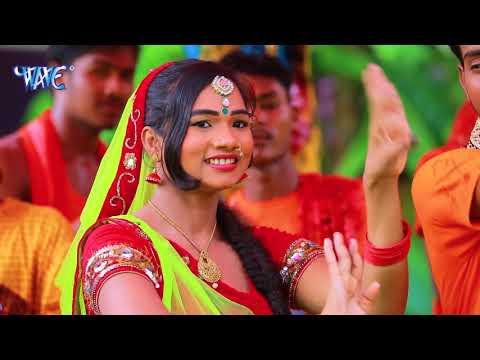 Shiv Guru Ki Kahu Kahani - Shiv Ko Guru Banale - Kumar Sumant - Kanwar Hit Song 2018