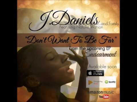 Dont Want To Be Far|Available Soon For Download