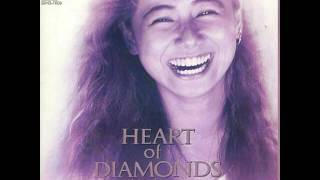 From album: Heart Of Diamonds (1987)