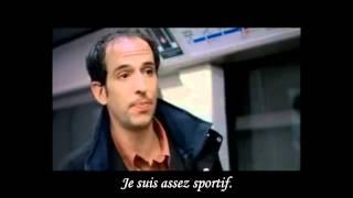 Court métrage - J