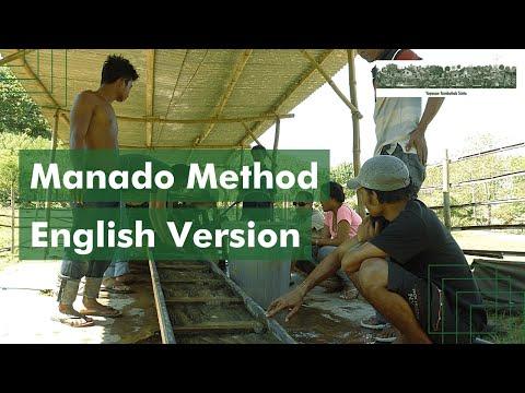 The Manado Method (English Version)