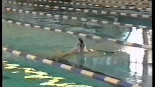 видео: Техника плавания сильнейшие пловцы мира брасс