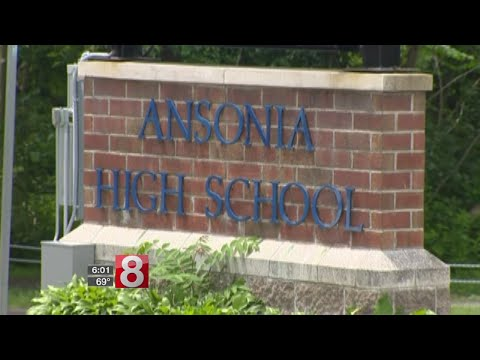 Budget dispute may force early school closure in Ansonia