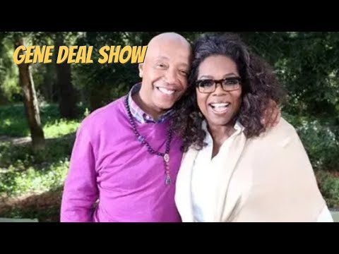 OPRAH AND RUSSELL SIMMONS DOCUMENTARY | THE BLACK-LASH