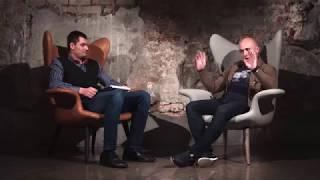 Алекс Мэй: секреты гармоничных отношений (эксклюзивное интервью)!