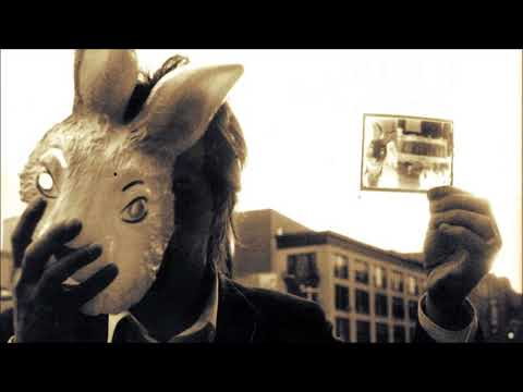 Sparklehorse - KCRW - Morning Becomes Eclectic [26.03.1999]
