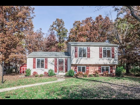 9 Mineral Springs Ct  Gaithersburg, MD 20877 | Home for Sale | The Lahey Group | Real Estate