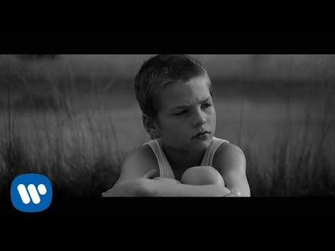 Charlotte Cardin - The Kids [Official Music Video]