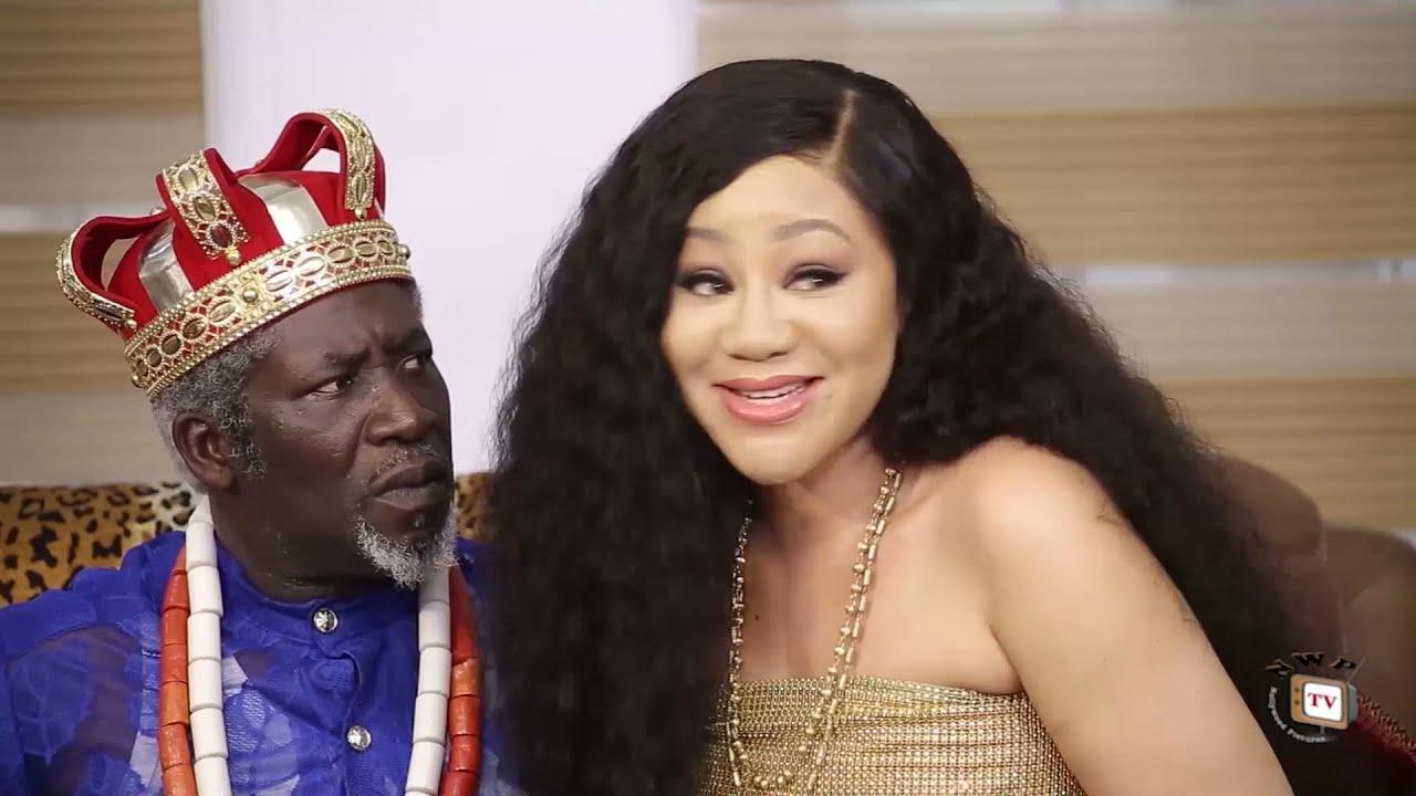 Download QUEEN BIANCA 5&6 TEASER (Trending New Movie Full HD)Chineye Uba  2021 Latest Nigerian Movie