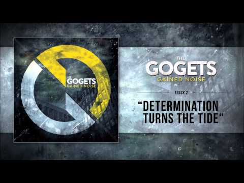 THE GOGETS -