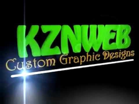 KZN WEB DEVELOPMENTS | LOGO'S ALIVE