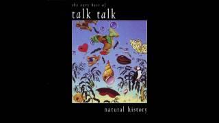 Talk Talk - Life