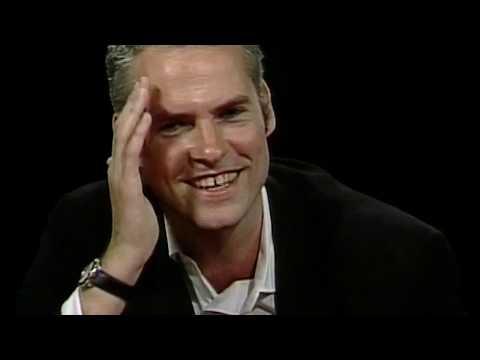 Martin McDonagh interview (1999)