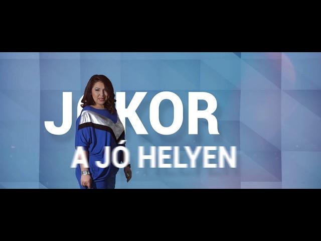 DJ Szatmári feat Jucus - Régmúlt idők
