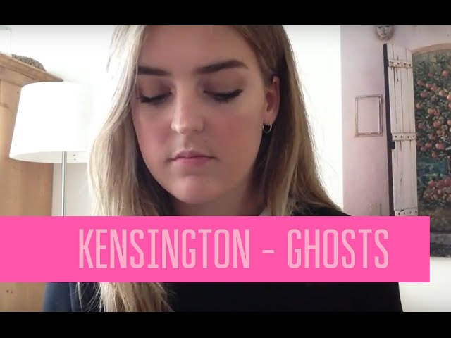 kensington-ghosts-cover-by-myrthe-spall-myrthe-spall