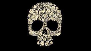 Skulls (Acoustic Version)