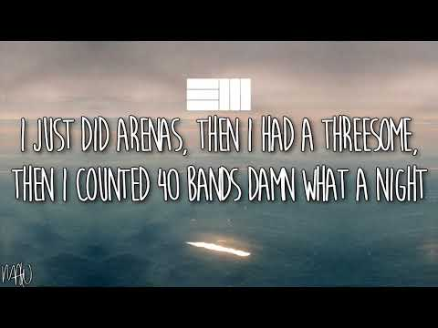 Russ - Got This With Lyrics