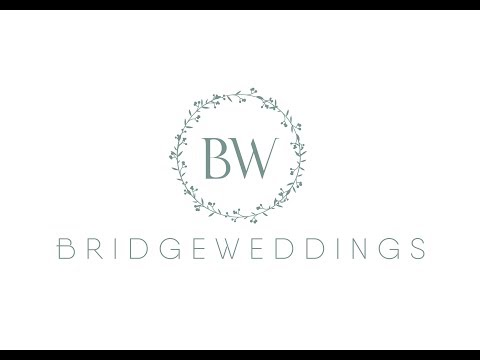 BridgeWeddings Wedding Films