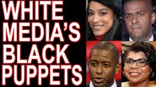 "CNN's Upcoming ""All-Black"" Show Is Desperate & Pointless"