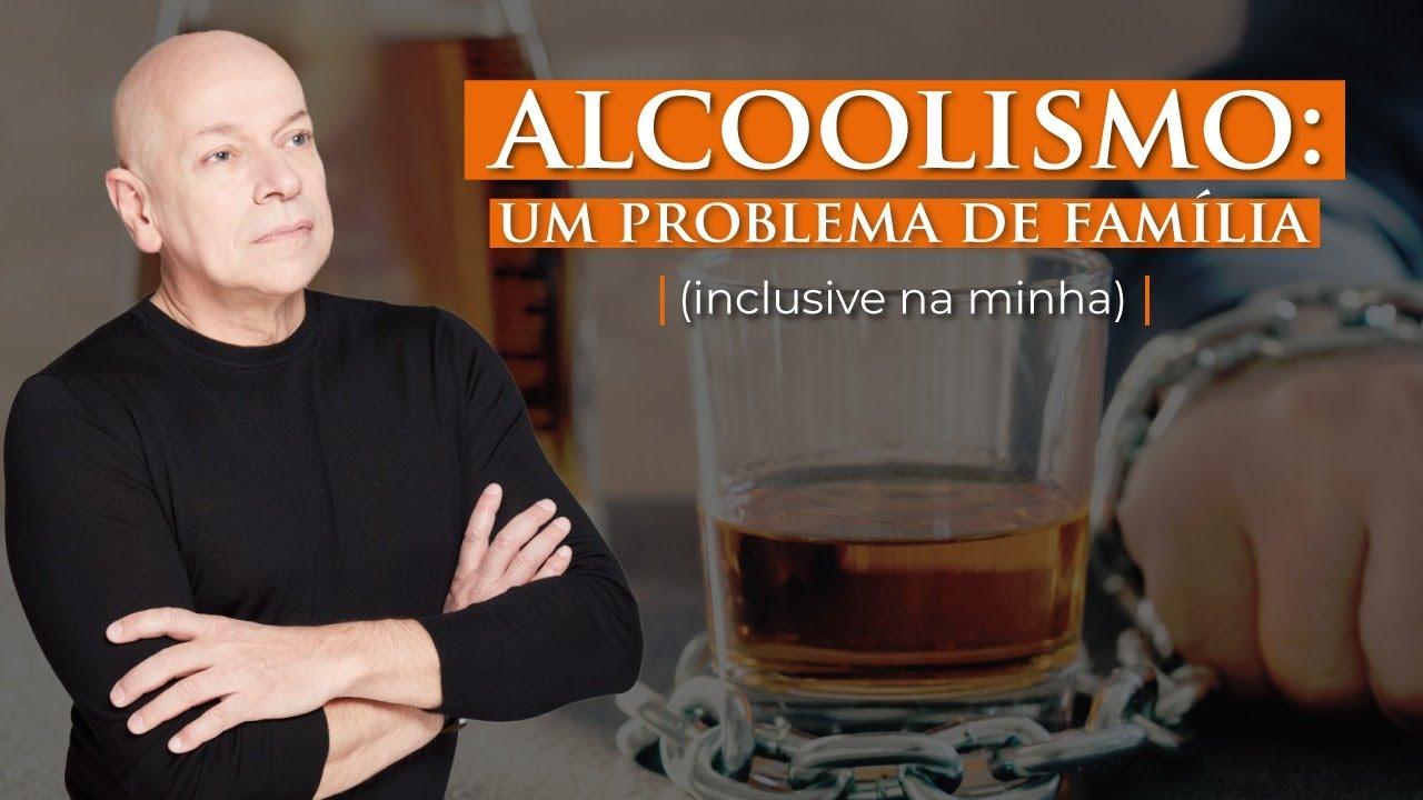 Download Precisamos falar sobre alcoolismo (sem preconceitos e tabus) | Leandro Karnal