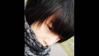 (COVER) Yamashita Tomohisa - Loveless