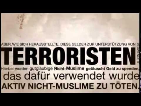 Doku Islam