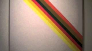 Gestalt Theory In Art