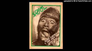 Download Funkadelic- Funk get's stronger (killer millimeter longer version) with Sly Stone MP3 song and Music Video