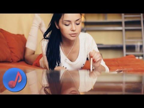 BakST - Любовь Сука  [Новые Клипы 2018] - Клип смотреть онлайн с ютуб youtube, скачать