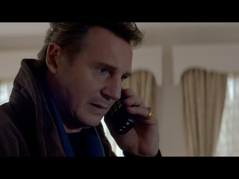 """""""A Walk Among The Tombstones"""" Review"""