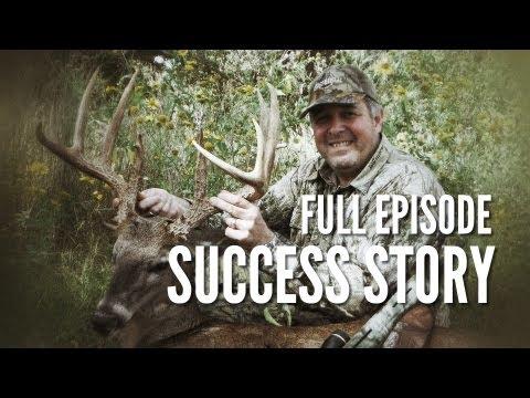 Texas Hidden Springs Ranch | Success Story