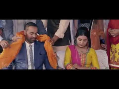 BOL -   Pakistani Full Movie Free Watch Online